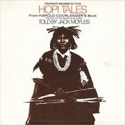 Hopi Tales Songs
