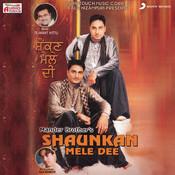 Shaunkan Mele Dee Songs