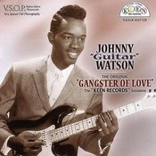 johnny guitar watson gangster of love free mp3 download