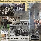 ProIntelPro (Parental Advisory) Songs