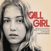 Call Girl - Original Soundtrack Songs