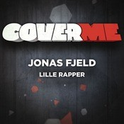 Cover Me - Lille Rapper Songs