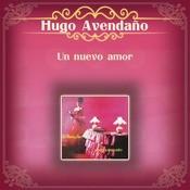 Un Nuevo Amor Songs