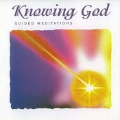 Knowing God - Guided Meditations Songs