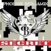 Secret (Live) Song