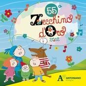 Zecchino D'Oro 55 Edizione Songs