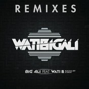 WatiBigali Remixes Songs