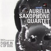 Fugue In C Of Dog Songs