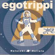 Helsinki - Hollola Songs