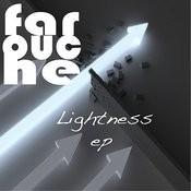 Lightness EP Songs
