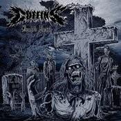 Buried Death Songs