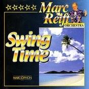 Swing Time Songs