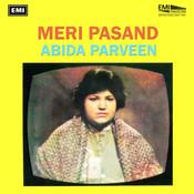 Meri Pasand Songs