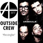 Outside Crew Songs