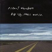 Big City, Small World Songs