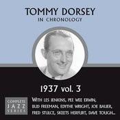 Complete Jazz Series 1937 Vol. 3 Songs