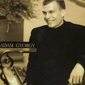 Adam Gyorgy Plays The Piano Songs