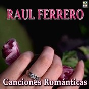 Canciones Romanticas Songs
