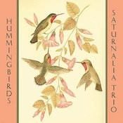 Hummingbirds (Bonus Track) Songs