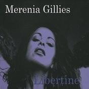 Libertine Songs