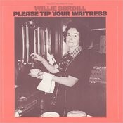 Please Tip Your Waitress Songs