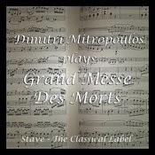 Grande Messe Des Morts Songs
