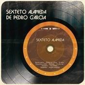 Sexteto Alameda Songs