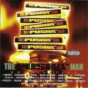 The Pusha' Man Songs