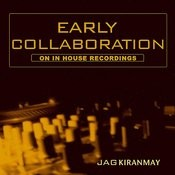 Early Collaboration Songs