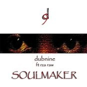 Soulmaker Songs
