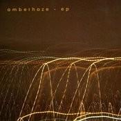 Amberhaze Songs