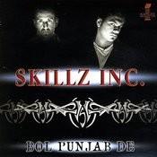 Bol Punjab De Songs