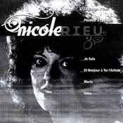 Pecheur D'Eponges Songs