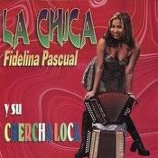 La Chica Songs