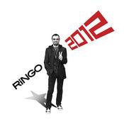 Ringo 2012 Songs