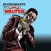 Blues Greats: Little Walter Songs
