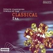 Sonata For Piano In A Flat Major Op. 110- Fuga: Allegro Ma Non Troppo (Beethoven) Song