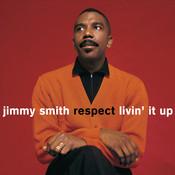 Respect / Livin' It Up Songs
