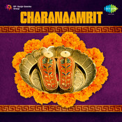 Charanaamrit Vol 2 Songs