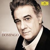 Forever Domingo Songs