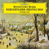 Dietrich Fischer-Dieskau: Weihnachtslieder Songs