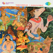 Narayaneeyam Vol 9 Songs