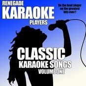 Imagine (Karaoke Version) Song