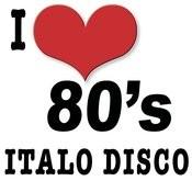 I Love Italo Disco Songs