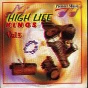 High Life King's Vol 3 Songs