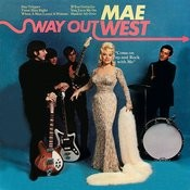 Way Out West Songs