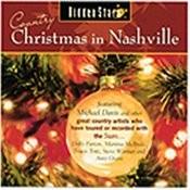 Hidden Stars Sing Country Christmas In Nashville Songs