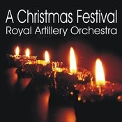 A Christmas Festival Songs