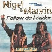 Follow De Leader (Euro Mix) Song