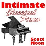 Intimate Classical Piano Songs